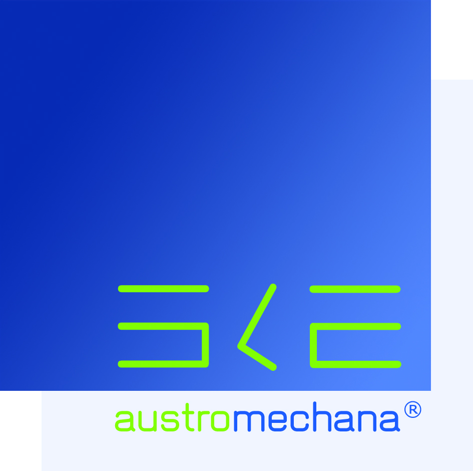 Logo des SKE-Fonds